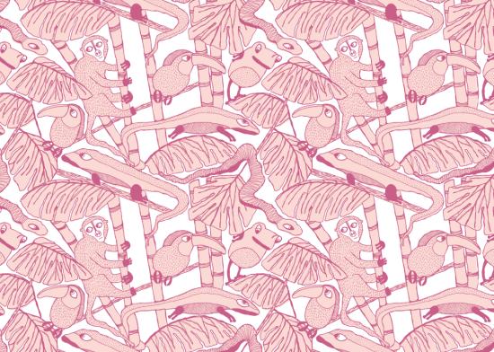 pattern-02