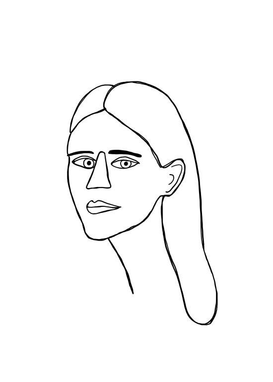 Ilustración_sin_título 18