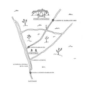 Mapa-matrimonio-Calera-Tango