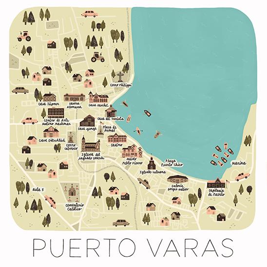 Mapa Pto Varas.jpg