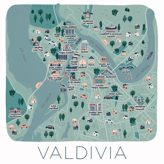 Mapa Valdivia.jpg