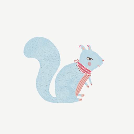 animales-03